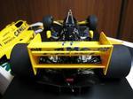 Lotus 160e.jpg