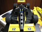 Lotus 165b.jpg