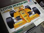 Lotus 001.jpg