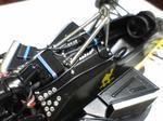 Lotus 122.jpg