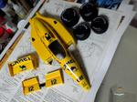 Lotus 131.jpg