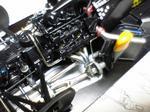 Lotus 136.jpg