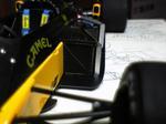 Lotus 141.jpg
