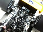 Lotus 144.jpg