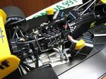 Lotus 154c.jpg